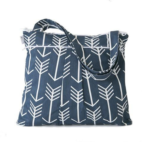 Colibri Go Everywhere Totes