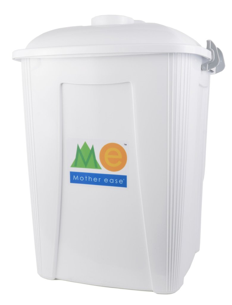 Mother-ease Diaper Pail