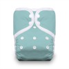 Thirsties One Size Pocket Diaper - Snap